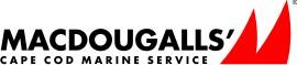 macdougalls-logo