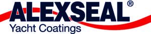 ALXS_logo