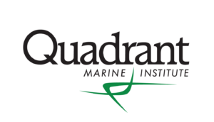 Quadrant-Logo-Colour