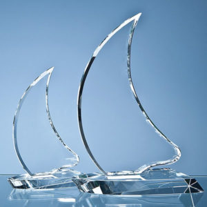 yacht-award